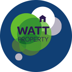 Watt Property Edinburgh