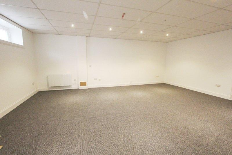 office suite 1 a watt property edinburgh. Black Bedroom Furniture Sets. Home Design Ideas